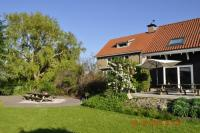 Appartements im CountryHouse de Vlasschure