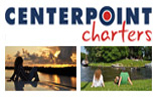 Centerpoint Charters