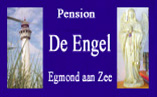 Pension De Engel