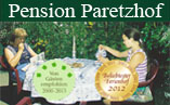 Pension Paretzhof